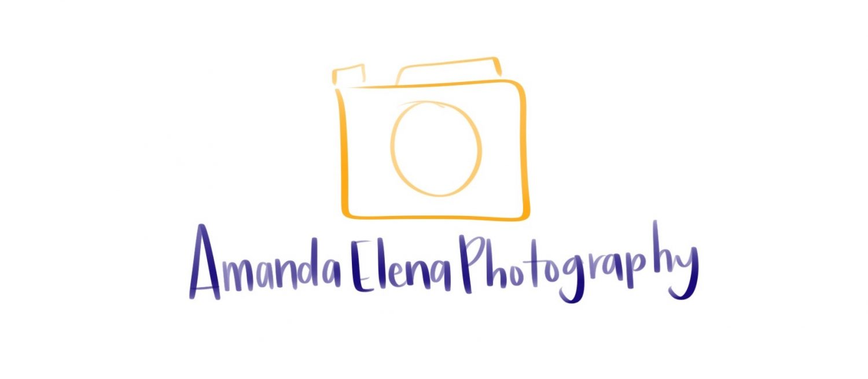 amanda elena photography